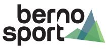berno-sport-logo-1464699057